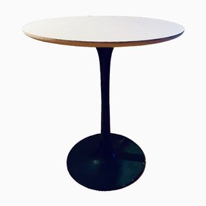 Mid-Century Side Table by Maurice Burke for Arkana, 1960s