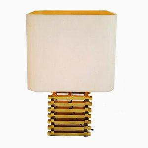 Lampe de Bureau, Italie, années 70