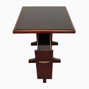 Table d'Appoint, années 50