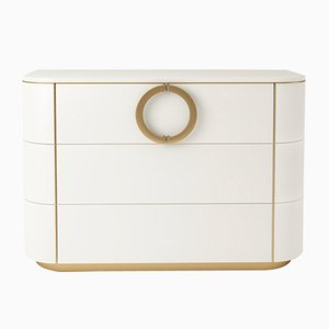 Maddalena Dresser by Isabella Costantini