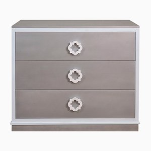 Pascal Dresser by Isabella Costantini