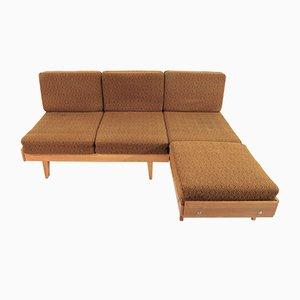 Canapé Vintage, années 70
