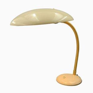 Tischlampe von Louis Kalff für Philips, 1960er