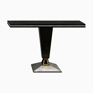 Tullia Console Table by Isabella Costantini