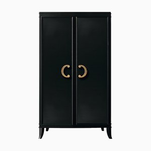 Olimpia D45 Armoire by Isabella Costantini
