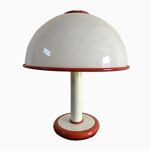 Table Lamp from F.Fabbian, 1970s
