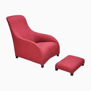 Sofa von Antonio Citterio für B&B Italia / C&B Italia, 2000er
