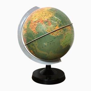Vintage Globe, 1980s