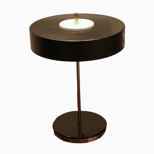 Lampada da tavolo vintage di Kamenický Šenov, anni '70