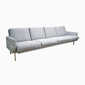Vintage Dutch Sofa from Artifort, 1970s