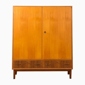 Cupboard from WK Möbel, 1950s