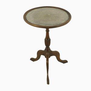 Table d'Appoint Vintage, années 20