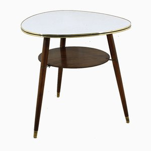 Mid-Century Coffee Table, 1950s