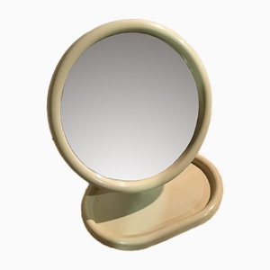 Mirror by Olaf von Bohr for Gedy S.p.A., 1970s