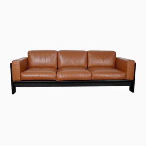 Mid-Century Sofa von Tobia & Afra Scarpa für Knoll International
