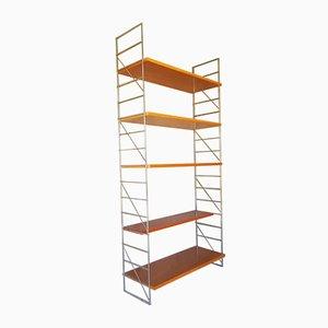 Shelf by Josep Maria Massana y Josep Maria Tremoleda for Mobles 114, 1970s