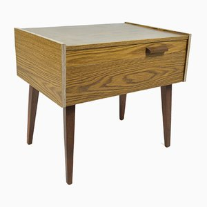 Mid-Century German Commode