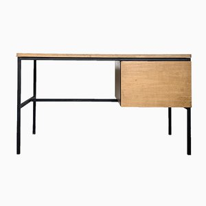 Mid-Century 620 Desk by Pierre Guariche