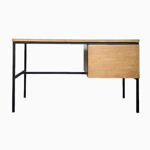 Mid-Century 620 Schreibtisch von Pierre Guariche
