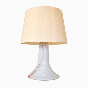 Lido Table Lamp from Peill & Putzler, 1960s