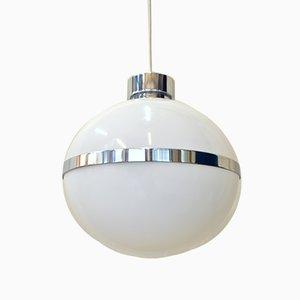 Vintage Deckenlampe von Kaiser Idell / Kaiser Leuchten