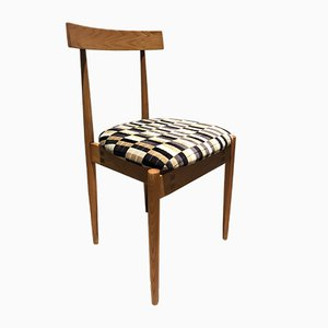 Dining Chair from Uluv, 1970s