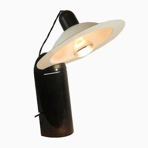 Lampe de Bureau Lampiatta Vintage par De Pas, D'Urbino et Lomazzi pour Stilnovo
