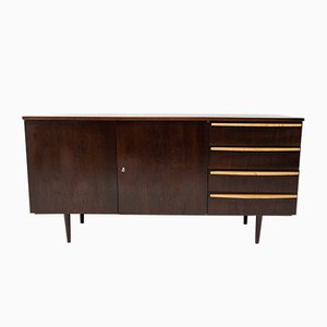 Sideboard from UP Závody, 1960s