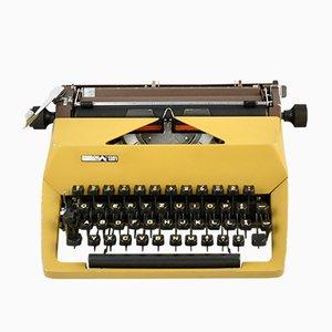 Polnische Predom 1301 Archer Schreibmaschine von Predom Łucznik, 1970er