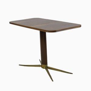 Tavolino da caffè di Oswald Haerdtl, anni '50