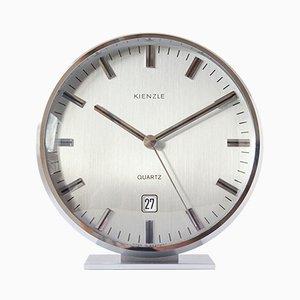 Horloge Style Bauhaus de Kienzle, 1970s
