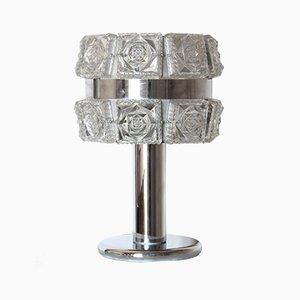 Tischlampe, 1960er