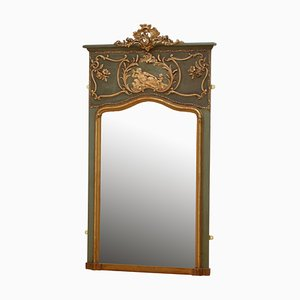 Miroir, 19ème Siècle
