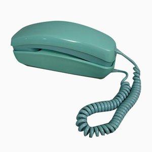 Teléfono vintage de Donald Mickael Genaro para Western Electric