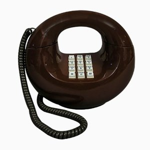 Vintage Telephone by Donald Mickael Genaro for Western Electric
