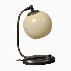 Lampe de Bureau Vintage de Fog & Mørup, Danemark