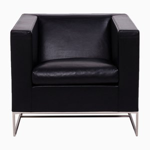 Armchair by Rodolfo Dordoni for Minotti, 2000s