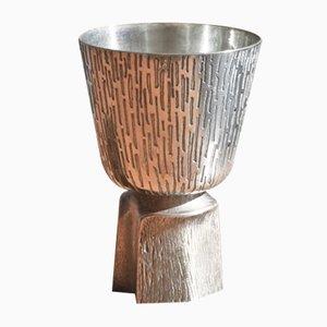 Small Vintage Vase, 1970s