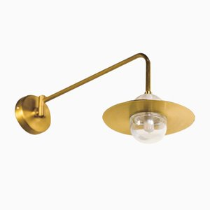 Lámpara de pared Alba Arm de Contain