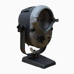 Projecteur de Lita, 1950s
