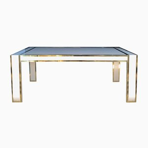 Dining Table by Romeo Rega for Romeo Rega, 1970s