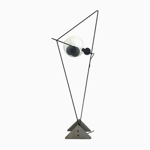 Floor Lamp, 1980s