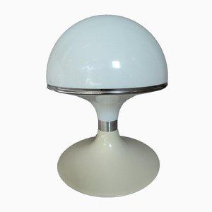 Grande Lampe de Bureau de Dadime, 1960s