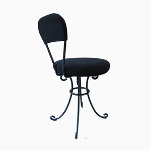 Club Chair by Marcel Wanders, 2004