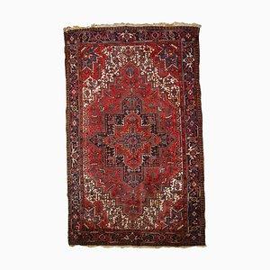 Heriz Carpet, 1950s