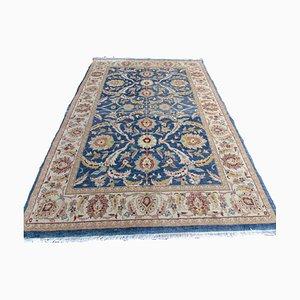 Afghanischer Zigler Teppich, 1980er