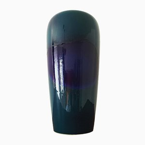 Vase en Céramique de Bay Keramik, années 60