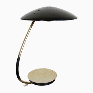 Lampe de Bureau Modèle 6787 par Christian Dell pour Kaiser Idell / Kaiser Leuchten, années 50