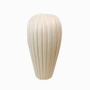 Mid-Century Swedish Floor Vase by Vicke Lindstrand for Upsala Ekeby, 1950s