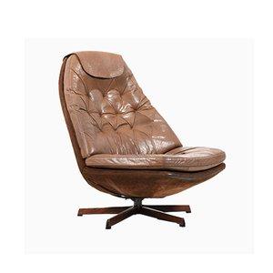 Mid-Century Sessel von Ib Madsen für Bovenkamp, 1960er
